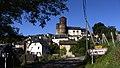 Pomayrols chateau coté Est.JPEG