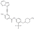 Ponatinib chemical structure.PNG