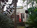 Ponsonby House In Auckland New Zealand I.jpg