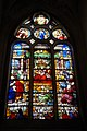 Pont-Audemer Renaissance stained glass window.jpg
