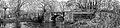 Pont-ancien perigne 25-01-2015 panorama 1 NB.jpg