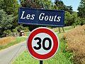 Pont-sur-Yonne-FR-89-Les Gouts-panneau-03.jpg