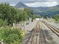 Pont Croesor railway station, Gwynedd (geograph 3604152).jpg
