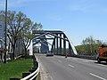 Pont Lachapelle, structure d'amont.jpg
