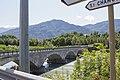 Pont Royal de Chamousset - 2012-07-16 - IMG 5966.jpg
