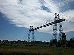Pont Transbordeur de Rochefort.JPG