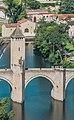 Pont Valentre 05.jpg