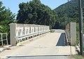 Pont d'Agnatello-route.jpg
