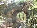 Pont de l'Aranyal.JPG