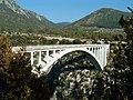 Pont de l'Artuby, Gorges du Verdon - panoramio.jpg