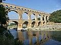 Pont del Gard - 4.jpg