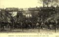 Pont en cours de reconstruction en octobre 1914.png