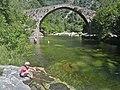 Pont génois de Pianella 01.jpg