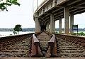 Ponte Rubinéia 4.jpg