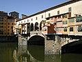 Ponte Vecchio august 2006.JPG