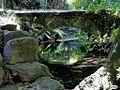 Pontevedra-Rio dos Gafos-Puente Valentin (4898657123).jpg