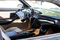 Pontiac Trans Am 1982 KITT Cockpit CECF 9April2011 (14598896714).jpg
