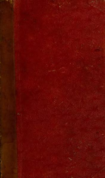 File:Pontmartin - Causeries littéraires, 1854.djvu