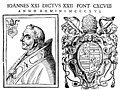 Pope John XXii engraving.jpg