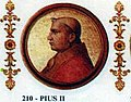 Pope Pius II of Rome 1458-1464.jpg