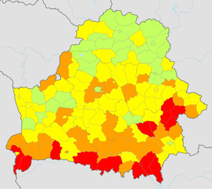 Population under employable age in Belarus, 2014.png