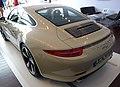 Porsche 911S 50th Anniversary (9541507809).jpg
