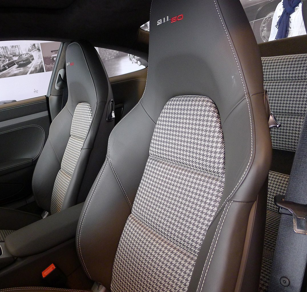 Image Result For Car Seat Fabric