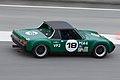 Porsche Rennsport Reunion IV (6723347881).jpg