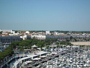 Port de Royan (1).jpg
