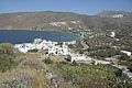 Port in Ormos Aigiali from way to Potamos, 085101.jpg