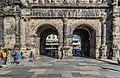 Porta Nigra in Trier (5).jpg