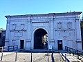 Porta San Giorgio Verona.jpg