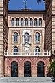 Portada del edifico Colegio Máximo.jpg