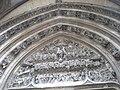 Portail église st maclou rouen.jpg