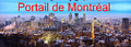 Portail Montreal.png