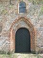 PortalSiechenkapelleGrönau.JPG