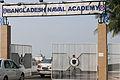 Portal of Bangladesh Naval Academy (02).jpg