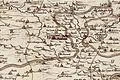 Portalrubio en el mapa de Labaña (1619).jpg