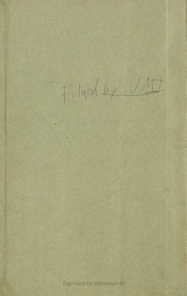 File:Portland, Oregon, its History and Builders volume 3.djvu