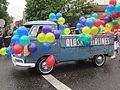Portland Pride 2014 - 011.JPG
