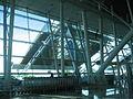 PortoAirport1.JPG