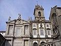 Porto (23024310493).jpg
