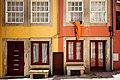 Porto (29400666703).jpg