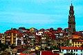 Porto - panoramio (38).jpg