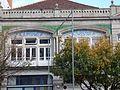 Porto 14 (30638327104).jpg