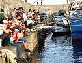 Porto Ulisse-Ognina-Catania-Sicilia-Italy - Creative Commons by gnuckx (3671038044).jpg