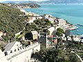 Porto Venere-panorama6.jpg