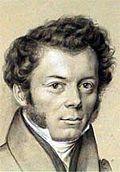 Heinrich Mützel