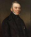 Portrait Egbert Jean Koch.jpg
