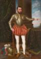 Portrait of Duke Alfonso I d' Este.png